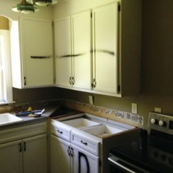 34----old-kitchen-facing-back-right-of-house